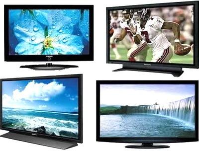 Телевизор. Виды и технологии. Особенности и как выбрать