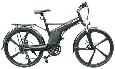 Электровелосипед. Виды и устройство. Работа и как выбрать